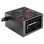 Mars Gaming Fuente MPB850W 80plus 230v +90% BRONZE