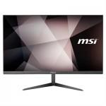 """MSI Pro 24X-022EU i7-10510U 16 512 W10P 23.8""""silve"""