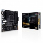PLACA ASUS TUF GAMING A520M-PLUS