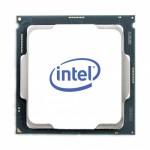Intel Celeron G5905 procesador 3,5 GHz Caja 4 MB Smart Cache