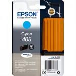 Epson Cartucho 405 Cyan