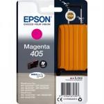 Epson Cartucho 405 Magenta
