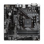 PLACA GIGABYTE A520M DS3H,AMD,AM4,A520,MATX