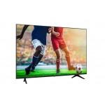 "TELEVISION 58"" HISENSE 58A7100F 4K UHD HDR SMART TV IA"
