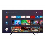 """TELEVISION 58"""" PHILIPS 58PUS7805 UHD 4K HDR SMART TV AMBIL"""