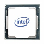 Intel Core i7-10700F procesador 2,9 GHz Caja 16 MB Smart Cache