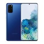 Samsung Galaxy S20 Plus 8GB/128GB Azul (Aura Blue) Dual SIM G985F