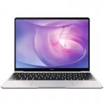 "Huawei MateBook Intel Core i5-10210U/8GB/512GB SSD/13"""