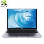 """Huawei MateBook 14 Intel Core i7-10510U/16GB/512Gb SSD/MX 350/14"""""""