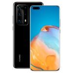 Huawei P40 Pro Plus 5G 8GB/512GB Negro (Black Ceramic) Dual SIM