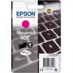 Epson Cartucho WF-4745 Magenta