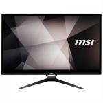 """MSI Pro 22XT i5-10400 8GB 256GB W10Pro 21.5"""" tac.n"""