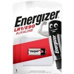 BLISTER 1 PILA ESPECIAL MODELO E90 ENERGIZER