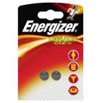 Energizer 639317 pila doméstica Batería de un solo uso SR44 Alcalino