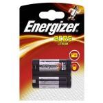 BLISTER 1 PILA ESPECIAL LITHIUM PHOTO 2CR5 ENERGIZER