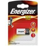 BLISTER 1 PILA ESPECIAL LITHIUM PHOTO EL123 ENERGIZER