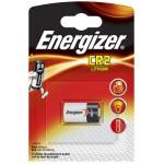 BLISTER 1 PILA ESPECIAL LITHIUM PHOTO CR2 ENERGIZER