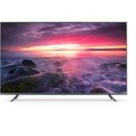 "Xiaomi Mi LED TV 4S 139,7 cm (55"") 4K Ultra HD Smart TV Wifi Negro"