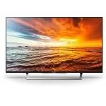TELEVISIÓN ELED 32 SONY KDL32WD753 SMART TV FHD NEGRO