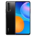 Huawei P Smart (2021) 4GB/128GB Verde (Crush Green) Dual SIM