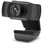 WEBCAM NILOX 1080P 30FPS