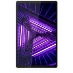 """TABLET LENOVO TB-X606FA M10 FHD PLUS+ALEXA 4GB 64GB 10,3"""" FHD"""