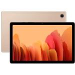 Samsung Galaxy Tab A7 3GB/32GB 4G Oro (Gold) SM-T505