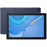 """Huawei MatePad T10 9,7"""" 2GB/32GB Wifi Azul (Deepsea Blue)"""