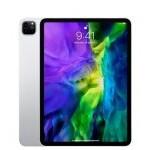 """Apple iPad Pro 2020 11"""" 512GB Wifi Plata"""