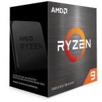 CPU AMD RYZEN 9 5900X AM4