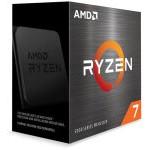 AMD Ryzen 7 5800X 3.8GHz