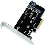 TARJETA PCIEXPRESS CONCEPTRONIC M.2 SSD