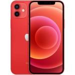Apple iPhone 12 256GB Rojo