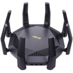 ROUTER ASUS RT-AX89X