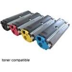 TONER COMPATIBLE HP HP87A CF287A M506DH,M506DN,M506N,M5