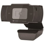Webcam hd conceptronic amdis05b 720p usb