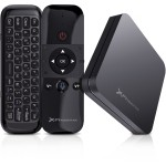 Android tv phoenix android 9.0 4gb