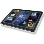 """TABLET TALIUS ZIRCON 1016 4G NEGR.10.1"""" OC2.0-4GB-"""