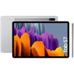 """Samsung Galaxy Tab S7 11"""" 6GB/128GB WiFi Plata (Mystic Silver) T870N"""