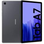 Samsung Galaxy Tab A7 3GB/32GB 4G Gris (Dark Grey) T505