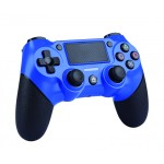 Mando nuwa ps4 dual shock bluetooth