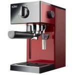 CAFETERA EXPRESSO SOLAC SQUISITA EASY WINE CE4506