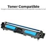 TONER COMPATIBLE CON HP 216A CIAN 850K SIN CHIP