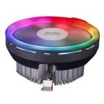 Mars Gaming Ventilador MCPU120 CPU COOLER RGB