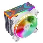 Mars Gaming Refrigeración MCPUX 180W White