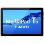 "Huawei MediaPad T5 10,1"" 2GB/32GB Negro LTE"