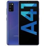 Samsung Galaxy A41 4GB/64GB Azul (Prism Crush Blue) Dual SIM A415