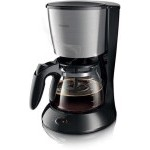 CAFETERA PHILIPS GOTEO DAILY HD7462