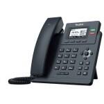 TELEFONO YEALINK IP T31