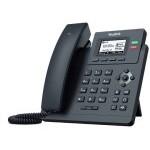 TELEFONO YEALINK IP T31P POE